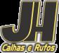 jh-calhas